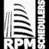RPM Schedulers